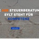 ASK Steuerberatung Sylt
