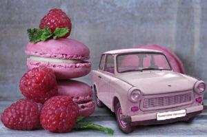 Sweetcake Hannover Feinkost