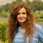 CDU Bürgermeister Kandidatin Rinteln Doris Neuhäuser